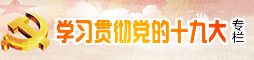 logo-19d.jpg